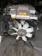 Двигатель в сборе. Mitsubishi: Pajero Evolution, Montero Sport, Proudia, Challenger, Pajero, Triton, Debonair Двигатель 6G74
