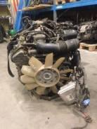 Двигатель в сборе. Isuzu Bighorn Isuzu MU Isuzu Wizard Isuzu VehiCross Двигатель 6VD1