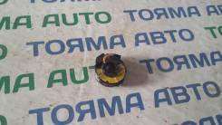 SRS кольцо. Toyota Corolla Fielder, NZE121, NZE121G