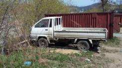 Toyota Town Ace Truck. Продам грузовик toyota town ase, 2 000 куб. см., 1 000 кг.