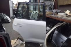Дверь задняя правая Land Cruiser 200 67003-60410