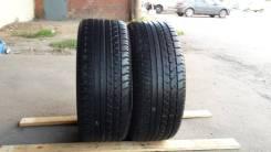 Pirelli P Zero Asimmetrico. Летние, износ: 5%, 2 шт