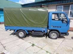 Nissan Atlas. Продается грузовой - бортовой , 2 000 куб. см., 1 000 кг.