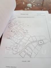 Продам земельный участок под ИЖС. 2 500 кв.м., аренда, от частного лица (собственник). Документ на объект для покупателей