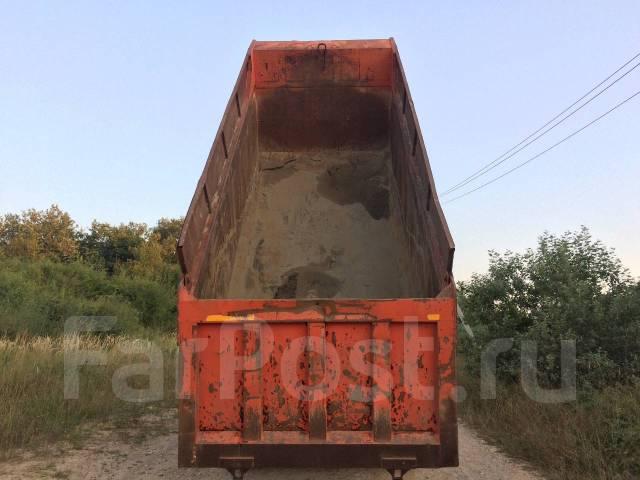 Dongfeng. Донфенг 2012 г. в, 3 000 куб. см., 3 000 кг.