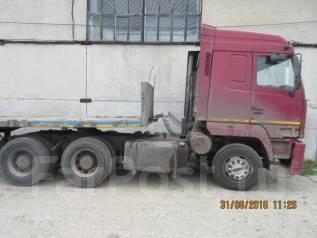МАЗ 643008-060-020. Продается седельный тягач , 14 858 куб. см., 26 000 кг.