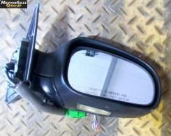 Зеркало правое электрическое Volvo S80 I