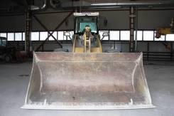 Foton FL958G. Продам фронтальный погрузчик , 2008 года, 10 500 куб. см., 5 000 кг.