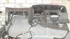 Панель приборов. Toyota Camry, CV30, SV30, SV32, SV33, SV35 Toyota Vista, CV30, SV35, SV33, SV32, SV30