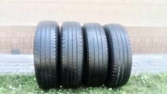Michelin Agilis. Летние, 2001 год, износ: 80%, 4 шт