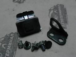 Кнопка открывания багажника Honda Accord