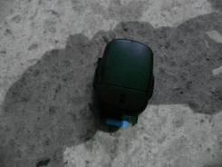 Датчик дождя Honda Accord