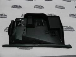 Панель внутри бардачка Mitsubishi ASX