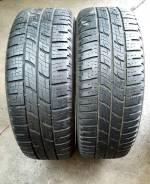 Pirelli Scorpion Zero, 275/40 R20
