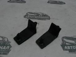 Крючки крепления коврика Mitsubishi ASX [4A92]