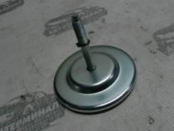 Кронштейн крепления запасного колеса Lancer X