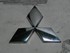 Шильд алмаз Mitsubishi ASX, Lancer X