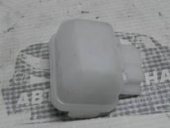 Подсветка багажника Lancer X