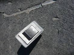 Кнопка. Nissan Laurel, GC35