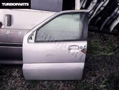 Дверь боковая. Chevrolet Cruze, HR51S Двигатель M13A