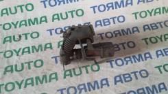Патрубок воздухозаборника. Toyota Camry, SV41