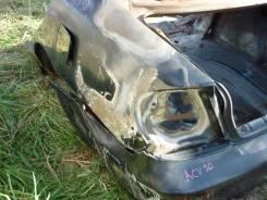 Кузов задняя часть Toyota Camry ACV30