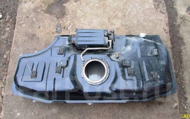 Бак топливный. Audi: A5, A6, A4, S7, A2, A1, A3, A7, A8, Q2, Q5, Q7, RS, RS4, S, S2, S3, S4, S5, S6, S8, SQ5, SQ7, TT RS Roadster, TT Acura MDX, YD2...