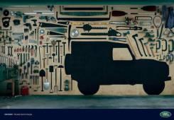 Круглосуточный автосервис на Уралмаше, автоэлектрик , покраска авто, мех