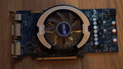 GeForce 9600