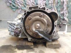 Автоматическая коробка переключения передач. Toyota Allion, ZZT245 Двигатель 1ZZFE