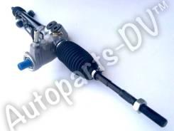 Рулевая рейка. Infiniti FX45, S50 Infiniti FX35, S50 Двигатели: VQ35DE, VK45DE