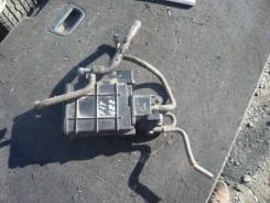 Фильтр паров топлива. Honda Fit, GE8 Двигатель L15A