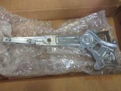 Стеклоподъемный механизм. Subaru Tribeca