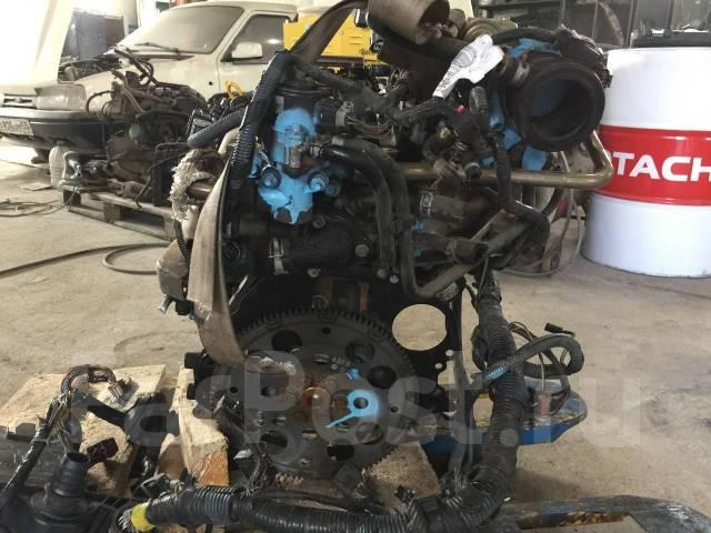 Двигатель в сборе. Nissan: Wingroad, Bluebird, Primera Camino, Bluebird Sylphy, Expert, Tino, Sentra, Avenir, Primera, Pulsar, AD, Almera Двигатели: Q...