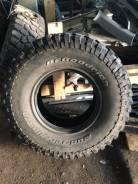 BFGoodrich Mud-Terrain T/A KM. Всесезонные, 2012 год, износ: 20%, 1 шт