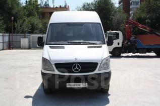 Mercedes-Benz. Продается автобус Mersedes, 2 200 куб. см.