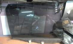 Стекло заднее. Honda Orthia, EL2, EL3