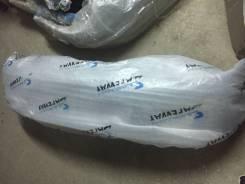 Бампер. Mazda Protege Mazda 323, BJ Mazda Familia, BJFW, BJ5W, BJ8W, BJFP, BJ3P, BJ5P, BJEP