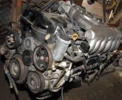 Двс 1jz-ge vvti. Toyota: Mark II Wagon Blit, Mark II, Crown Majesta, Cresta, Crown, Chaser, Progres Двигатель 1JZGE