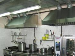 Сниму в аренду столовую, кафе, помещение для пищевого производства