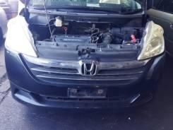 Ноускат. Honda Stream, RN6