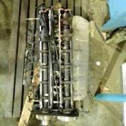 Головка блока цилиндров. Nissan Laurel, HC35 Двигатель RB20DE