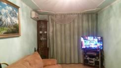 3-комнатная, улица Кирпичная 36б. Железнодорожный, частное лицо, 69 кв.м.