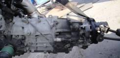 Продам МКПП на Subaru Impreza GF8 EJ20G TY752Vbcba