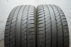 Michelin Primacy HP, 215/60 R16