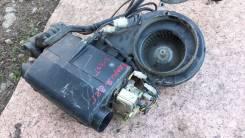 Ионизатор. Nissan Gloria Двигатель L20T