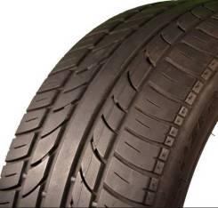 Pirelli P Zero Direzionale. Летние, 2014 год, износ: 30%, 1 шт