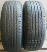 Michelin Latitude Tour HP, 265/65 R17