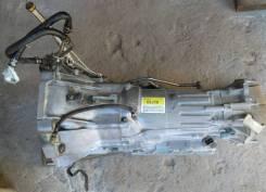 Автоматическая коробка переключения передач. Suzuki Escudo, TD54W, TA74W, TD94W Двигатель J20A