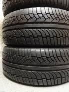 Michelin Latitude Diamaris, 235/55 R17